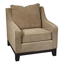Regent Guest Chair, OFF-RGT51