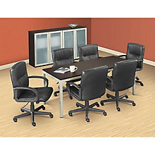 At Work Conference Room Set, OFG-CT0012