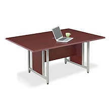 Elite 6' Conference Table, OFG-CT0053
