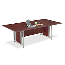 Elite 8' Conference Table, OFG-CT0054