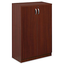 """Elite Storage Cabinet - 48""""H, OFG-DC0010"""