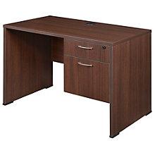 Sandia Compact Desk, OFG-DG1009