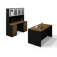 Pro Concept Executive Office Suite, OFG-EX0036