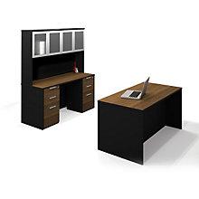 Pro Concept Executive Office Suite, OFG-EX0036