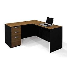 Pro Concept L-Desk, OFG-LD0101