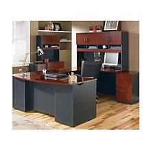 Via U-Desk Office Set, OFG-MS2600