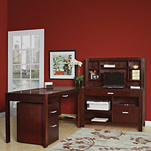Carlton L-Desk Set, OFG-MS2605