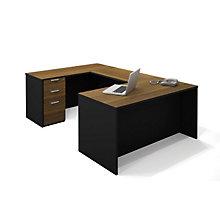 Pro Concept U-Desk, OFG-UD0063