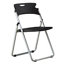 Plastic Folding Chair, OFM-303