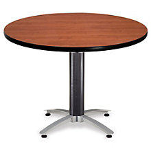 "Multi-Purpose 42"" Round Table, OFM-MT42RD"