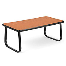 Rectangular Coffee Table, OFM-10348