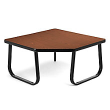 Corner Table, OFM-10346