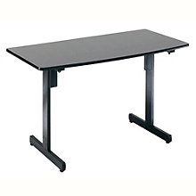 "Multi-Use Table - 48""W x 24""D, 8802085"