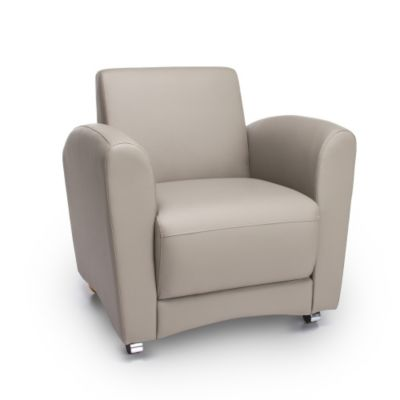 There Are Plenty Of Other Options To Choose From Like Anti Microbial Lounge  Chairs And Armless Guest Chairs, To Traditional Arm Chairs Like This One.