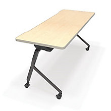 "Mesa Nesting Training Table - 59""W x 23""D , 8804320"
