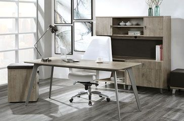 officefurniture on office cubicles