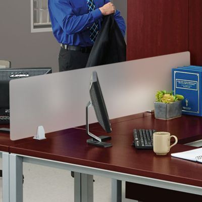 Ways to Easily Create Employee Cubicles & Privacy In Your Office