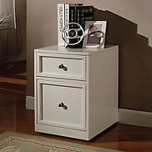 Mobile Filing Cabinets Amp Under Desk Storage