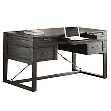 "Hudson Writing Desk- 6""W, 8804893"