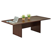 "Rectangular Conference Table - 96""W x 44""D, 8804309"