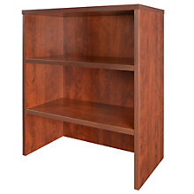Sandia Bookcase Hutch, REN-SHO30