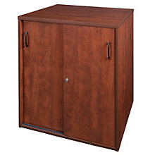 Sandia Stackable Storage Cabinet, REN-SSC3035