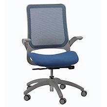 Hawk Mid Back Task Chair, RMT-10345