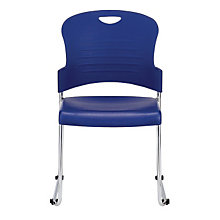 Aire Plastic Stack Chair, RMT-S5000