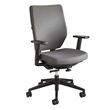 Sol Task Chair, SAF-11139