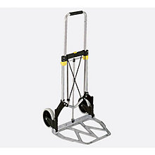 Stow Away XL Hand Truck, SAF-4052
