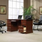 Heritage Hill Executive Desk, SAU-109843