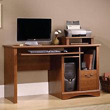 Camden County Computer Desk, SAU-1730-100