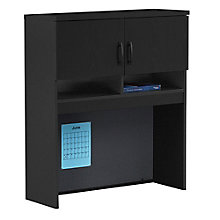 Via Soft Close Hutch for Lateral File , 8803854