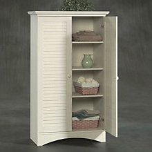 Harbor View Storage Cabinet, SAU-400742