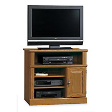 Orchard Hills Compact TV Stand, SAU-401342