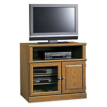 Orchard Hills Mid-Size TV Stand, SAU-401640
