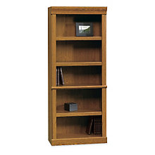 Orchard Hills Open Bookcase, SAU-402172