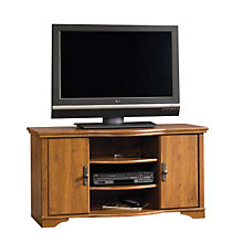 Harvest Mill TV Stand, SAU-403891