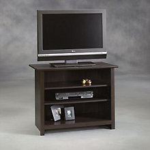 Beginnings Cinnamon Cherry TV Stand, SAU-404738