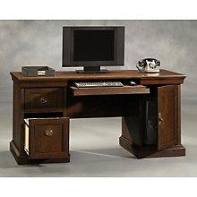 Arbor Gate Computer Credenza, SAU-404851