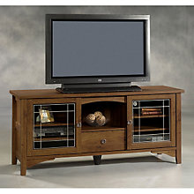 Rose Valley Widescreen TV Stand, SAU-404867