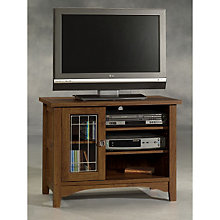 Rose Valley TV Stand, SAU-406840