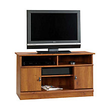 Harvest Mill TV Stand, SAU-407432