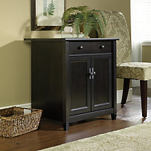Edge Water Utility Cabinet, 8802586