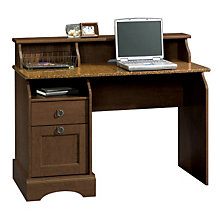 Graham Hill Laptop Desk, SAU-408761