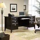 Shoal Creek Executive Desk, SAU-408920