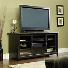 Edge Water Large TV Stand, SAU-409048