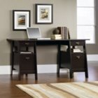 Stockbridge Executive Laptop Desk, SAU-409128