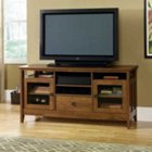 August Hill Entertainment Credenza, SAU-409634