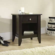 Shoal Creek Night Stand, SAU-409942